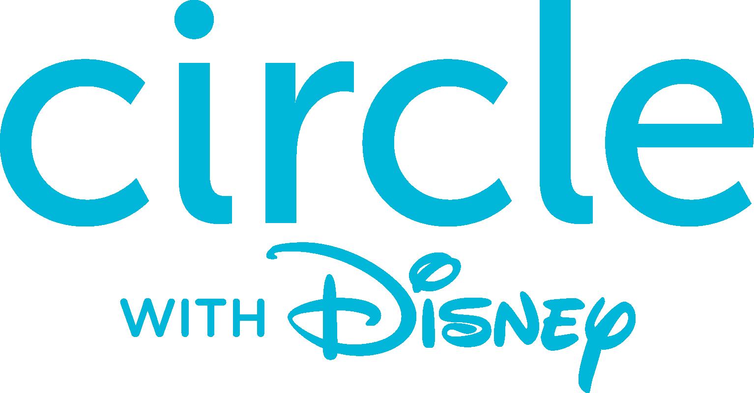 Disney Circle