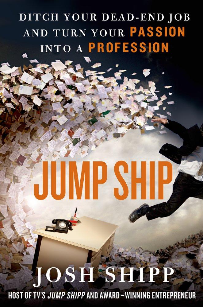 Jump Shipp